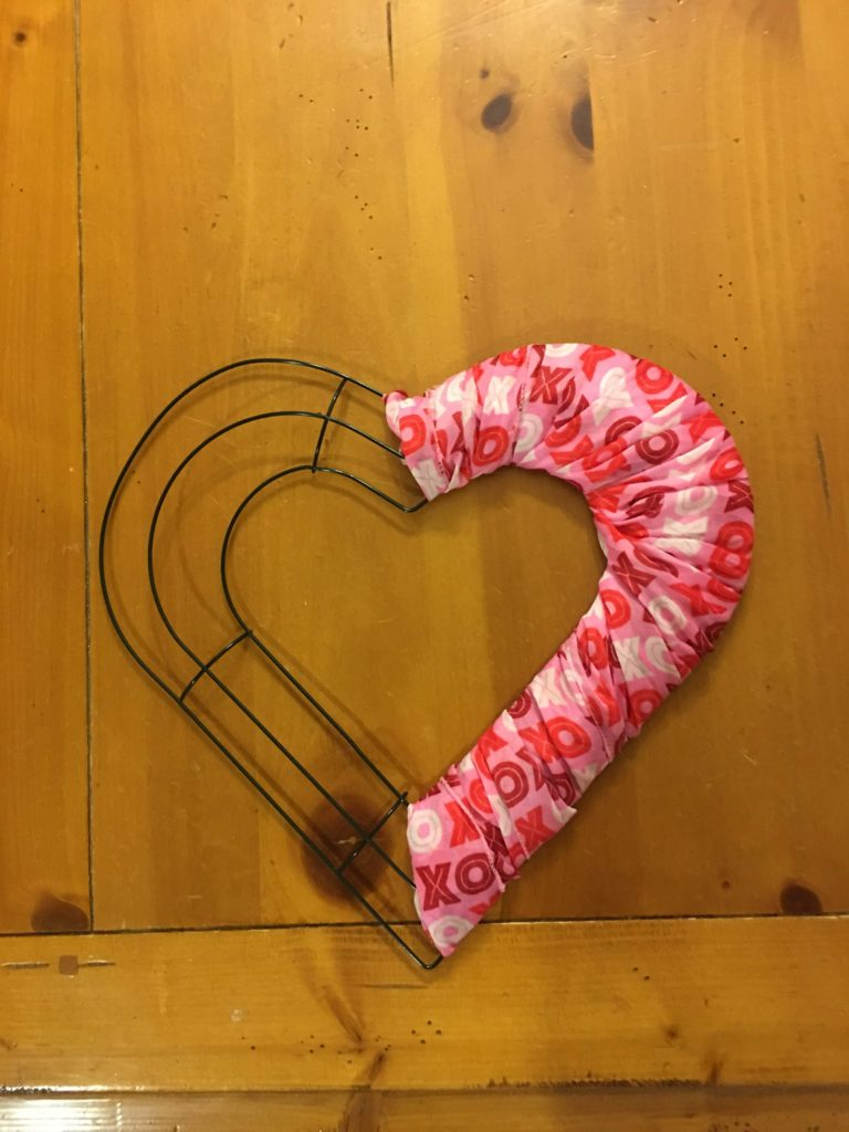 Diy Crafts Through My Eyes By Sharee Wanner